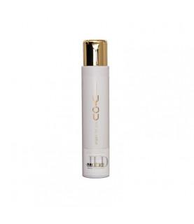 She Argan For You szampon z olejkiem arganowym 250 ml