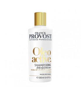 FP Oleo Active szampon do bardzo suchych włosów 250 ml