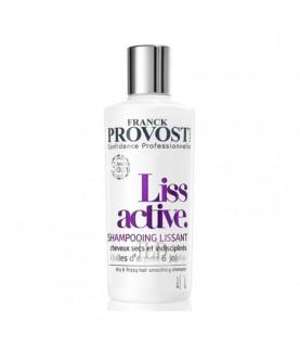 FP Liss Active szampon wygładzający 250 ml