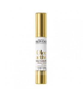 FP Oleo Active olejek do bardzo suchych włosów 50 ml