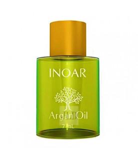 INOAR Argan Oil olejek arganowy 7 ml