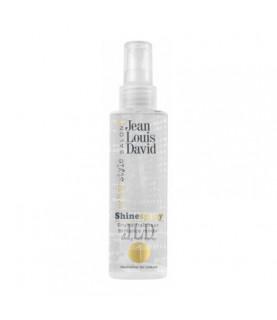 JLD Urban Style Shine Spray mgiełka odświeżająco-nabłyszczająca 100 ml