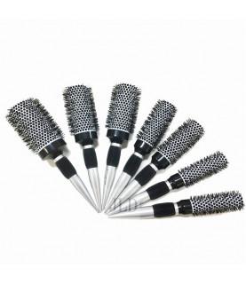 FP okrągła szczotka do modelowania włosów 43 mm