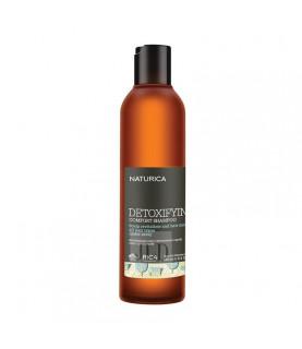 RICA Detoxifying Comfort szampon detoksykujący 250 ml