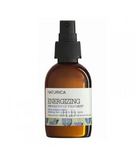 RICA Energizing spray energetyzujący dla wypadających włosów 100 ml