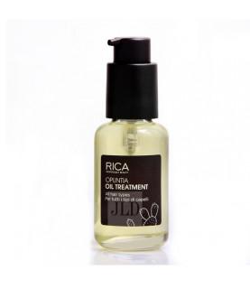 RICA Opuntia Oil wszechstronny olejek z opuncji 50 ml