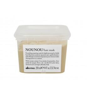 Davines NOUNOU maska wzmacniająca 250 ml