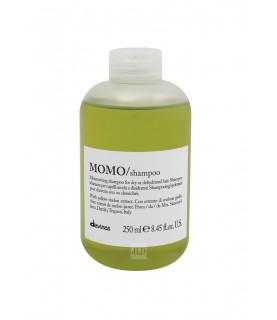 Davines MOMO szampon nawilżający 250 ml