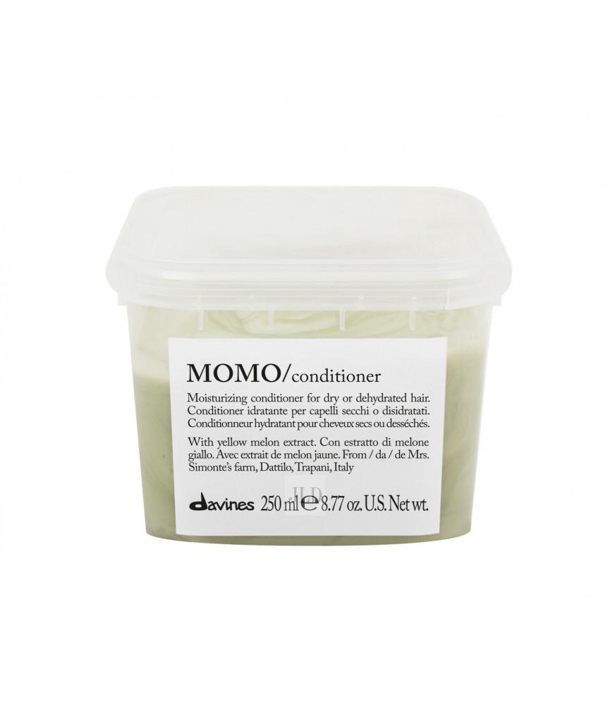Davines MOMO odżywka nawilżająca 250 ml