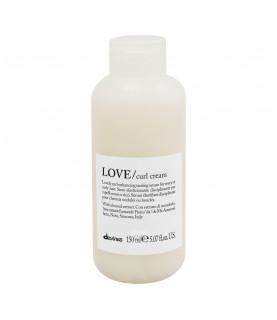Davines LOVE CURL serum podkreślające skręt 150 ml
