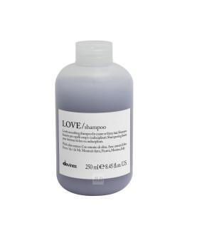 Davines LOVE SMOOTHING szampon wygładzający 250 ml