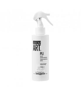 L'Oréal Professionnel Tecni.Art Pli termoaktywny spray modelujący 190 ml