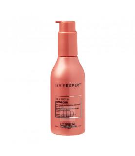 L'Oréal Professionnel Serie Expert Inforcer Leave-In wzmacniający balsam wygładzający 150 ml