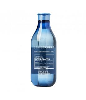 L'Oréal Professionnel Serie Expert Sensi Balance szampon łagodzący 300 ml