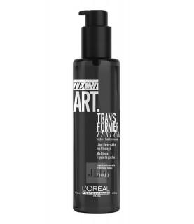 L'Oréal Professionnel Tecni.Art Transformer balsam termo-teksturyzujący do stylizacji włosów 150 ml