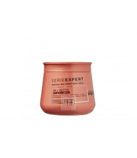 L'Oréal Professionnel Serie Expert Inforcer maska przeciwdziałająca łamliwości włosów 250 ml