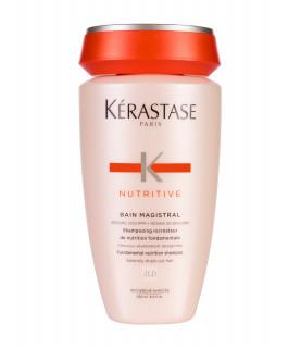Kérastase Nutritive Magistral szampon dla bardzo suchych włosów 250 ml