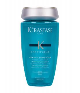 Kérastase Spécifique Vital szampon przeciwdziałający podrażnieniom 250 ml