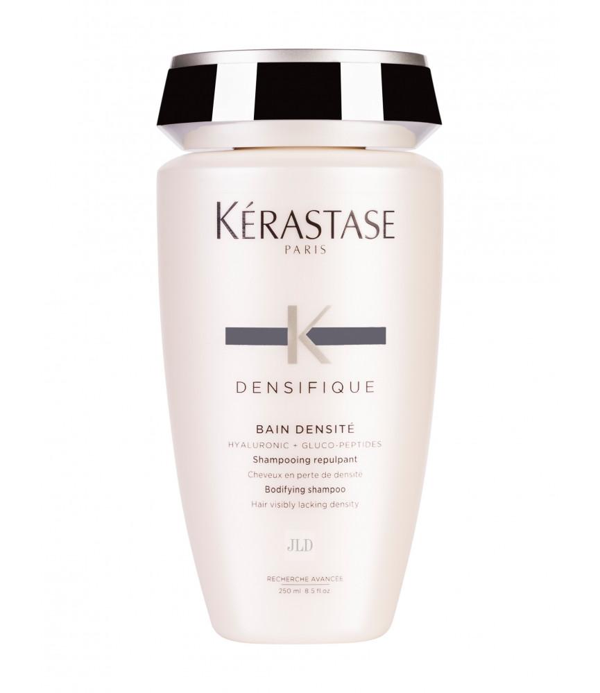 Kérastase Densifique szampon zagęszczający 250 ml