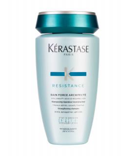 Kérastase Résistance [1-2] szampon wzmacniający 250 ml