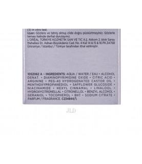 Kérastase Spécifique Stimuliste spray przeciwdziałający wypadaniu włosów 125 ml - min 2