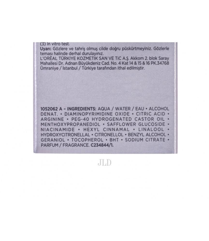 Kérastase Spécifique Stimuliste spray przeciwdziałający wypadaniu włosów 125 ml - zdj 2