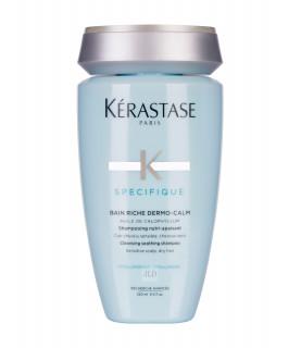 Kérastase Spécifique Riche kojący szampon 250 ml