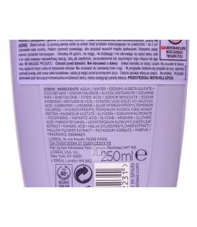 Kérastase Blond Absolu Ultra-Violet szampon niwelujący żółte odcienie 250 ml - min 2