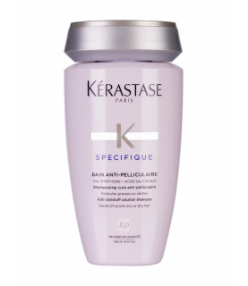 Kérastase Spécifique Anti-Pelliculaire szampon przeciwłupieżowy 250 ml