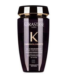 Kérastase Chronologiste szampon rewitalizujący 250 ml