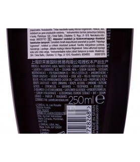 Kérastase Chronologiste szampon rewitalizujący 250 ml - min 2