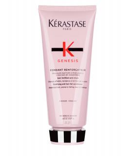 Kérastase Genesis odżywka przeciwdziałająca utracie gęstości włosów 200 ml