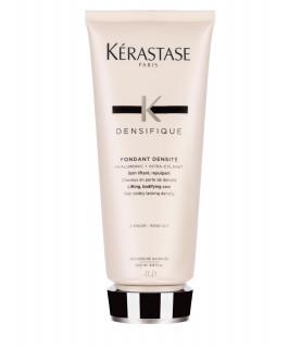 Kérastase Densifique odżywka zagęszczająca cienkie i osłabione włosy 200 ml