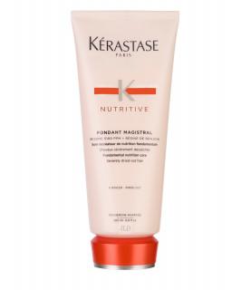 Kérastase Nutritive Magistral odżywka rewitalizująca włosy suche 200 ml