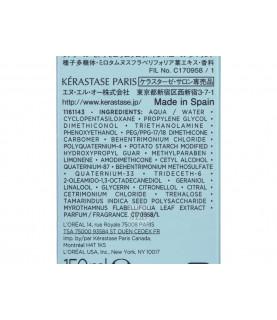 Kérastase Résistance Thermique cement termiczny 150 ml - min 2