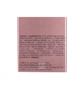 Kérastase Elixir Ultime olejek do koloryzowanych włosów 100 ml - min 2