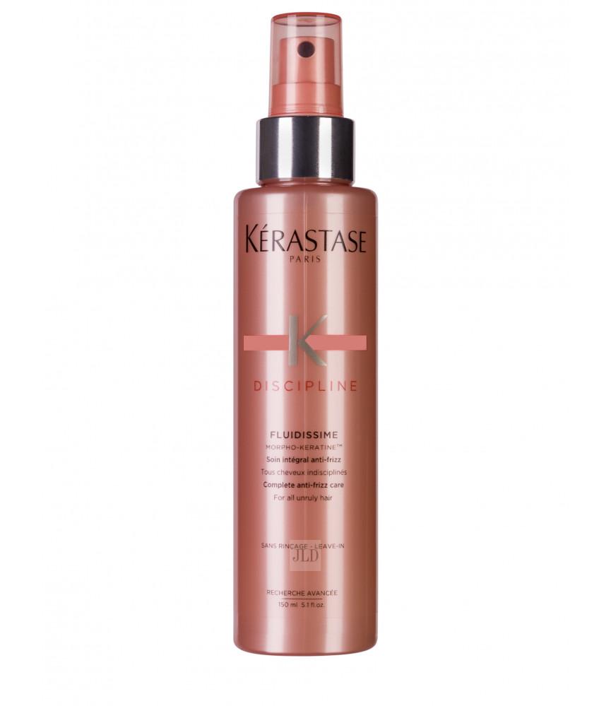 Kérastase Discipline Fluidissime spray wygładzający 150 ml