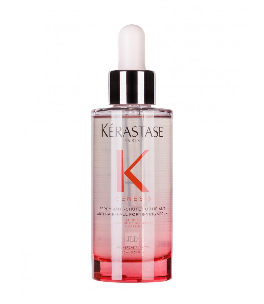 Kérastase Genesis serum wzmacniające i przeciwdziałające utracie włosów 90 ml