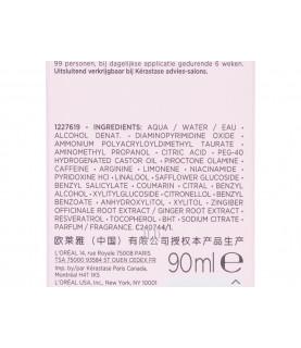 Kérastase Genesis serum wzmacniające i przeciwdziałające utracie włosów 90 ml - min 2