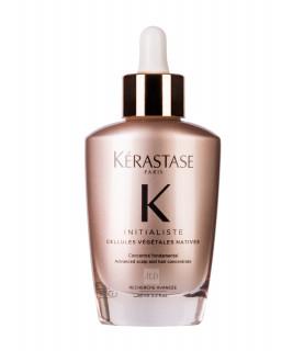 Kérastase Initialiste serum aktywujące piękno włosów 60 ml - min 1