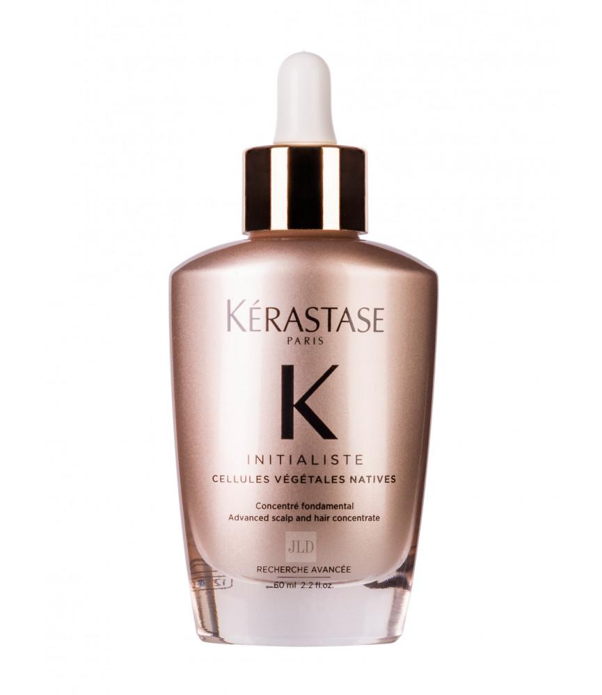 Kérastase Initialiste serum aktywujące piękno włosów 60 ml