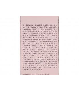 Kérastase Initialiste serum aktywujące piękno włosów 60 ml - min 2