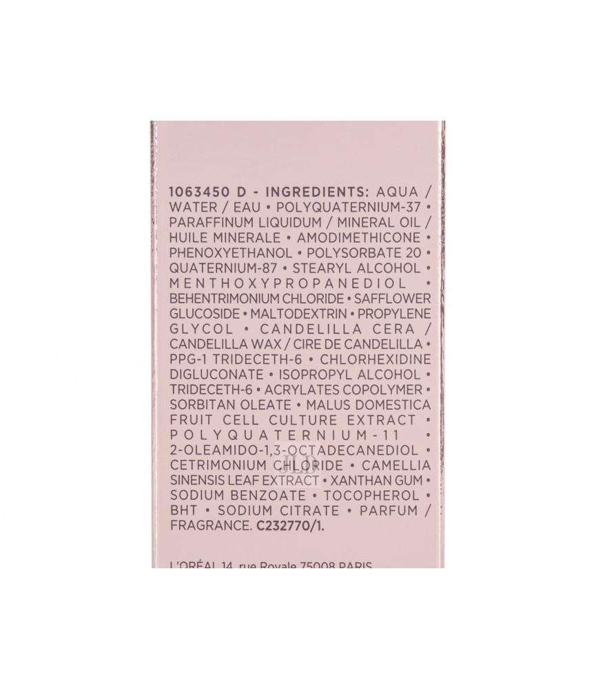 Kérastase Initialiste serum aktywujące piękno włosów 60 ml - zdj 2
