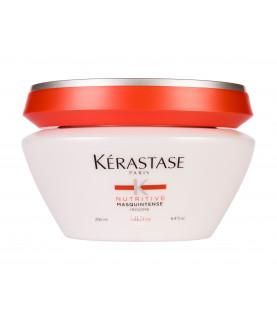 Kérastase Nutritive maska do cienkich włosów 200 ml