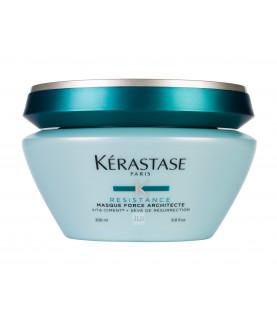 Kérastase Résistance Architecte maska wzmacniająca [1-2] 200 ml