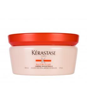 Kérastase Nutritive Magistral krem odżywiający suche włosy 150 ml