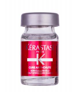 Kérastase Spécifique Aminexil kuracja przeciwdziałająca wypadaniu włosów 42 ampułki po 6 ml