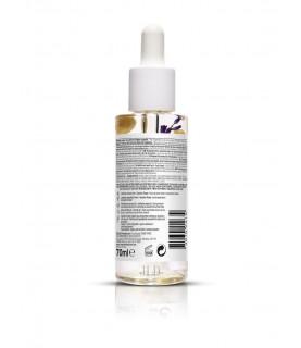 L'Oréal Professionnel Source Essentielle Nourishing olejek nawilżający 70 ml - min 2